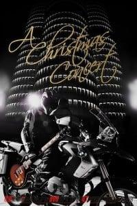 2010-bmw-motorrad-motorcycle-christmas-cards (1)