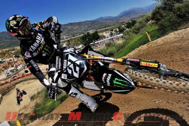 2010-carole-nash-motorcycle-goes-off-road 1