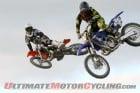 2010-carole-nash-motorcycle-goes-off-road 2