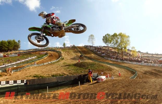 2010-carole-nash-motorcycle-goes-off-road 3