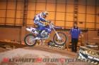 2010-carole-nash-motorcycle-goes-off-road 4