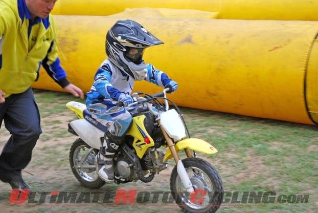 2010-carole-nash-motorcycle-goes-off-road 5