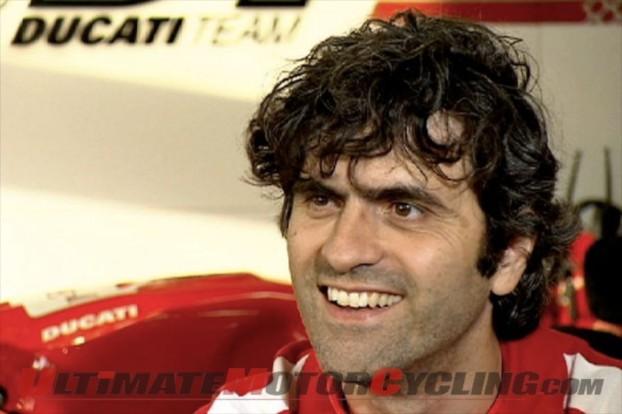 2010-ducati-motogp-winter-work-to-suit-rossi 1