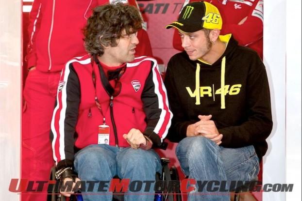 2010-ducati-motogp-winter-work-to-suit-rossi 2