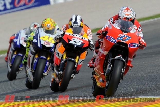 2010-ducati-stoner-last-hayden-crash 3