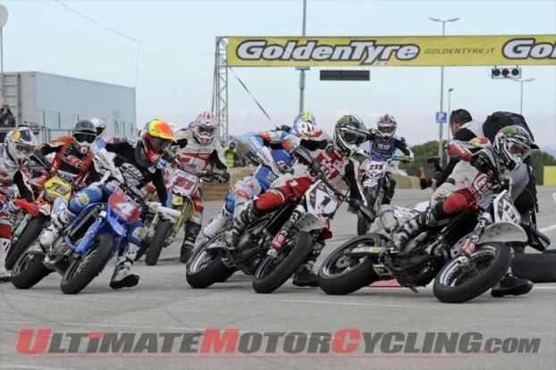2010-fim-supermoto-s1-catalunya-results 1