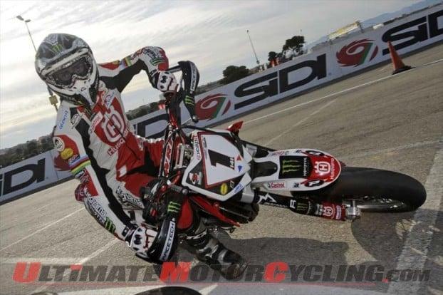 2010-fim-supermoto-s1-catalunya-results 3