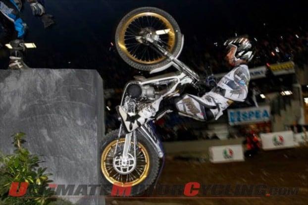 2010-geneva-indoor-trial-toni-bou-dominates 2