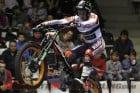 2010-geneva-indoor-trial-toni-bou-dominates 3