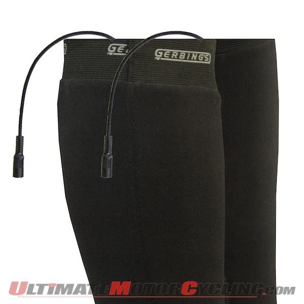 2010-heated-motorcycle-socks-from-gerbings 2
