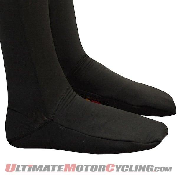 2010-heated-motorcycle-socks-from-gerbings 3