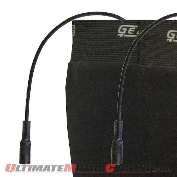 2010-heated-motorcycle-socks-from-gerbings 4
