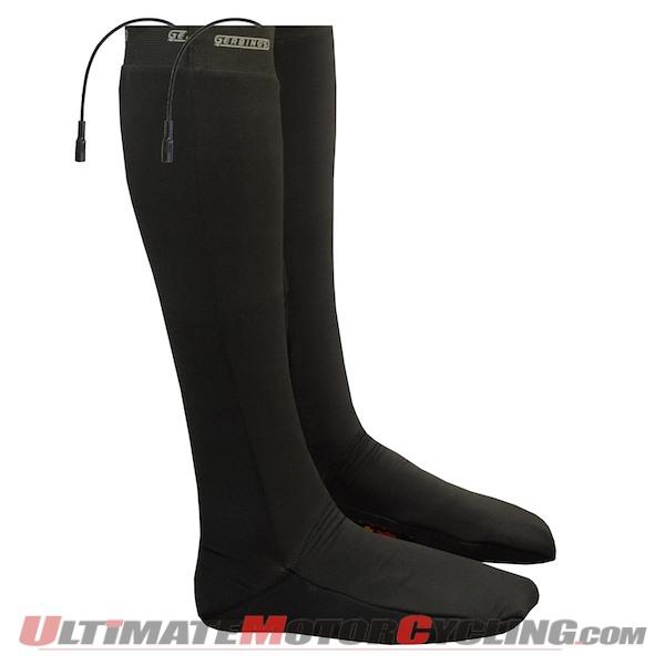 2010-heated-motorcycle-socks-from-gerbings 5