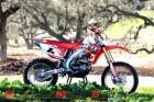 2010-honda-wins-14th-baja-1000 1