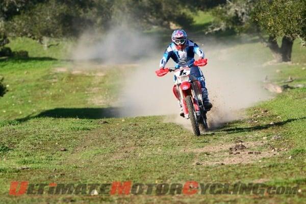 2010-honda-wins-14th-baja-1000 4