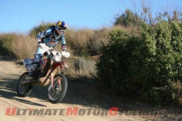 2010-honda-wins-14th-baja-1000 5