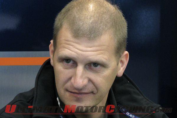 2010-insider-look-marquez-125cc-motogp-team 1