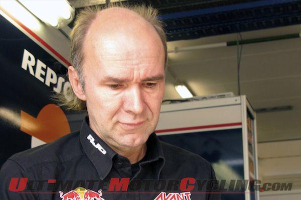 2010-insider-look-marquez-125cc-motogp-team 2