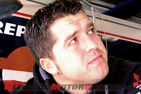 2010-insider-look-marquez-125cc-motogp-team 3