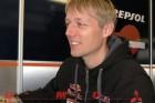2010-insider-look-marquez-125cc-motogp-team 4
