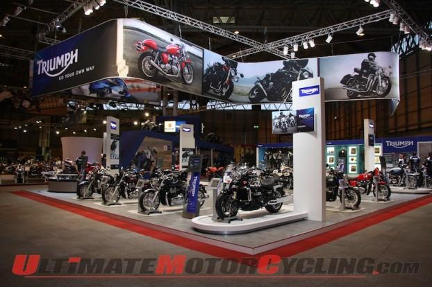 2010-iom-tt-stars-spark-uk-motorcycle-show 2