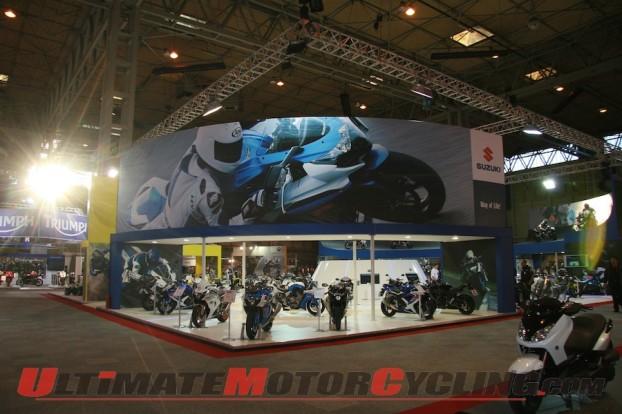 2010-iom-tt-stars-spark-uk-motorcycle-show 3