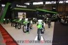2010-iom-tt-stars-spark-uk-motorcycle-show 4