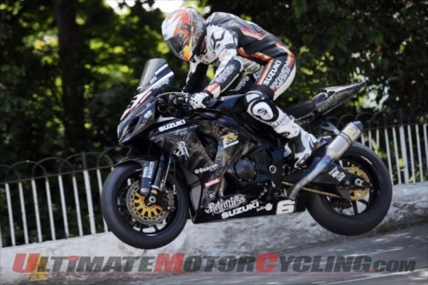 2010-iomtt-wilson-craig-racing-signs-donald 2