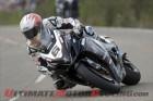 2010-iomtt-wilson-craig-racing-signs-donald 3