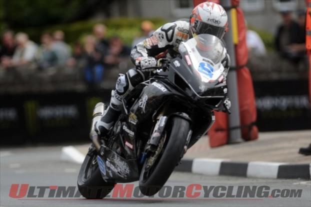 2010-iomtt-wilson-craig-racing-signs-donald 4