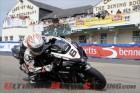 2010-iomtt-wilson-craig-racing-signs-donald 5