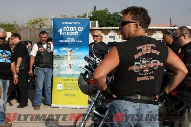 2010-israel-harley-davidson-club-tours-dead-sea 5