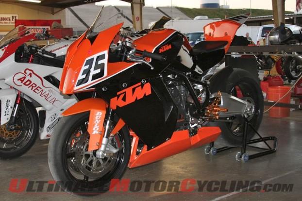 2010-ktm-1190-rc8-11-championships 3