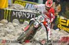 2010-las-vegas-ama-endurocross-finale-results 4