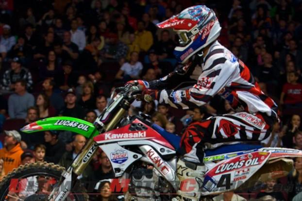 2010-las-vegas-ama-endurocross-finale-results 5