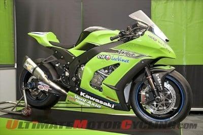 2010-lascorz-set-for-kawasaki-superbike-test (1)