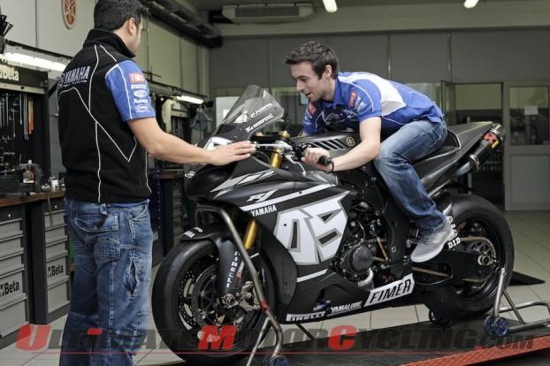 2010-laverty-tours-yamaha-superbike-workshop 4