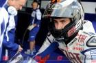 2010-lorezno-breaks-motogp-points-record 2