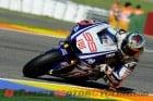 2010-lorezno-breaks-motogp-points-record 3