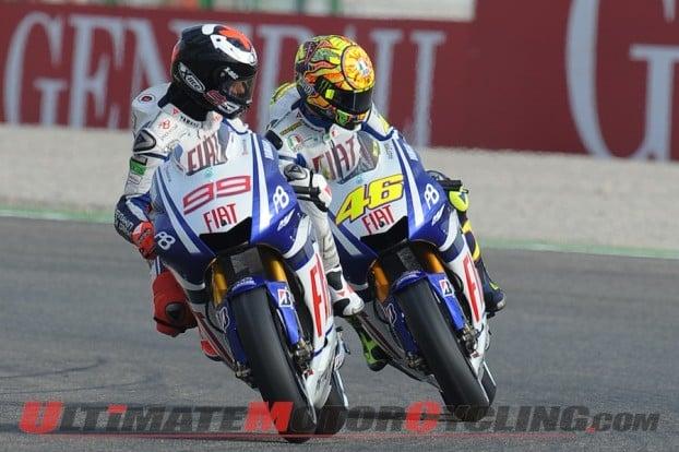 2010-lorezno-breaks-motogp-points-record 4