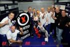 2010-lorezno-breaks-motogp-points-record 5