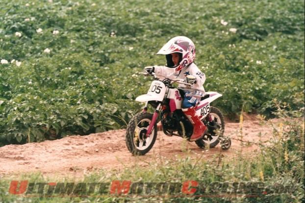 2010-marc-marquez-125-gp-champ-profile  1