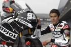 2010-moto2-marc-marquez-improves-test-times 1