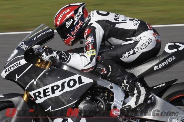 2010-moto2-marc-marquez-improves-test-times 2