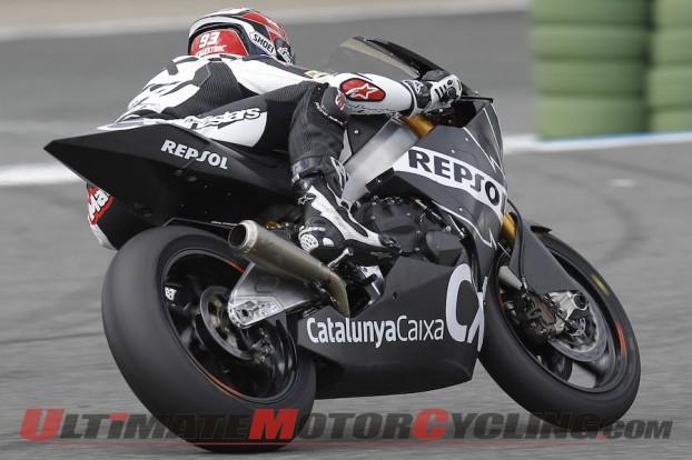 2010-moto2-marc-marquez-improves-test-times 3