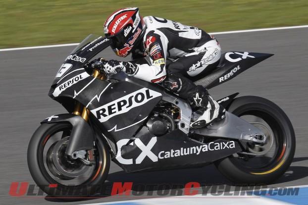 2010-moto2-marc-marquez-improves-test-times 4