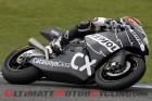 2010-moto2-marc-marquez-improves-test-times 5