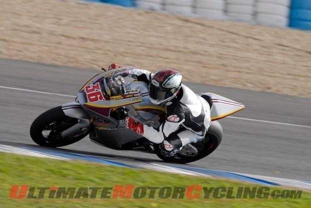 2010-moto2-marc-vds-jerez 4