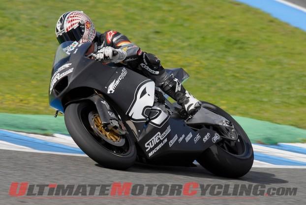 2010-moto2-marc-vds-jerez 5