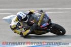 2010-moto2-tom-luthi-final-test 1
